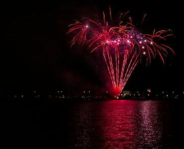 Bridgeland_July4th_Fireworks_RAW0191