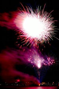 Bridgeland_July4th_Fireworks_RAW0195