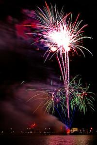 Bridgeland_July4th_Fireworks_RAW0196