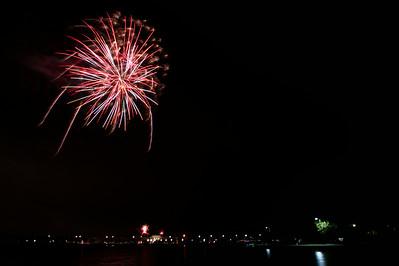Bridgeland_July4th_Fireworks_RAW0179
