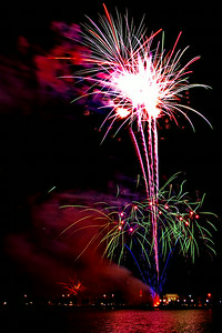 Bridgeland_July4th_Fireworks_RAW0197