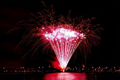 Bridgeland_July4th_Fireworks_RAW0183