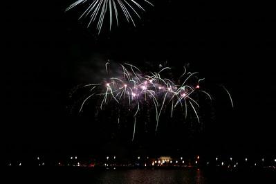 Bridgeland_July4th_Fireworks_RAW0181
