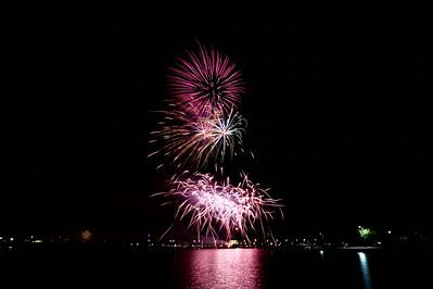 Bridgeland_July4th_Fireworks_RAW0177