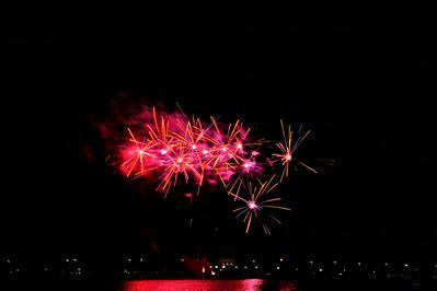 Bridgeland_July4th_Fireworks_RAW0173