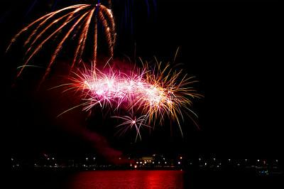Bridgeland_July4th_Fireworks_RAW0185