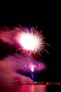 Bridgeland_July4th_Fireworks_RAW0193