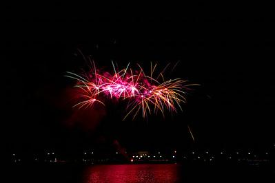 Bridgeland_July4th_Fireworks_RAW0184