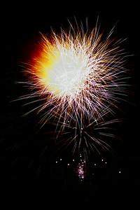 Bridgeland_July4th_Fireworks_RAW0192