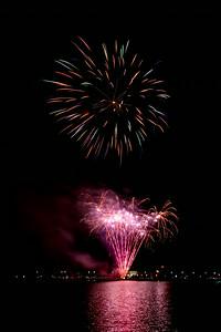 Bridgeland_July4th_Fireworks_RAW0190