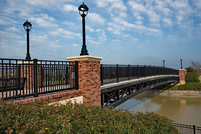 Bridgeland_Lakeland_Heights_Bridge_RAW0163