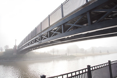 Bridgeland_Lakeland_Heights_Bridge_fog_RAW0006