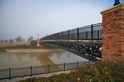 Bridgeland_Lakeland_Heights_Bridge_fog_RAW0005