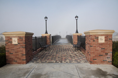 Bridgeland_Lakeland_Heights_Bridge_walkway_fog_RAW0004