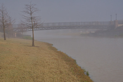 Bridgeland_Lakeland_Heights_Bridge_fog_RAW0009