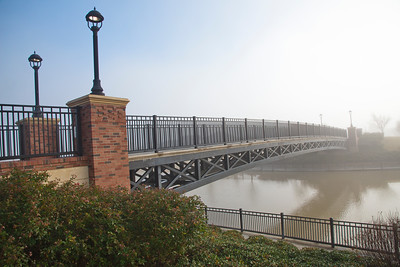 Bridgeland_Lakeland_Heights_Bridge_fog_RAW0108