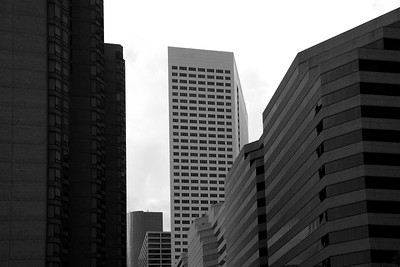 20180810_Houston_Architecture-&-People_750_7843a
