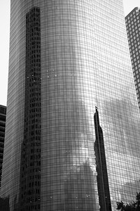 20180810_Houston_Architecture-&_People_750_7866a