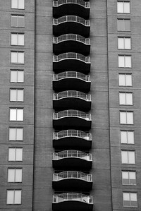 20180810_Houston_Architecture-&-People_750_7842a