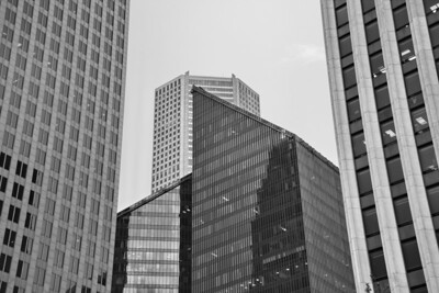20180810_Houston_Architecture-&-People_750_7859a