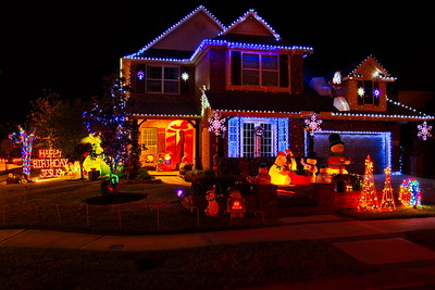 Bridgeland_Christmas_Lights_Runner-up_12503_GableMillsDr_D50_0007a