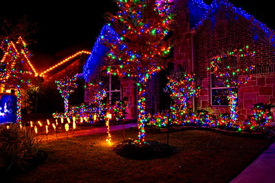 Bridgeland_Christmas_Lights_1st_Place_18806_EllisBendDr_D50_0005a