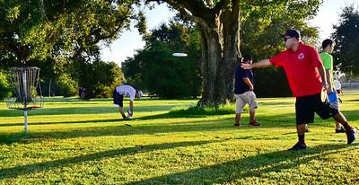 Disc_Golf_Tournament_D758179a