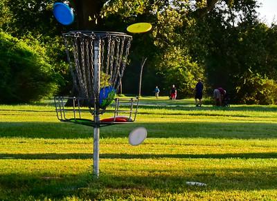 Disc_Golf_Tournament_D758180a