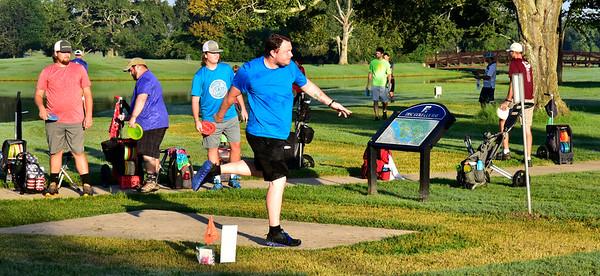 Disc_Golf_Tournament_D758176a