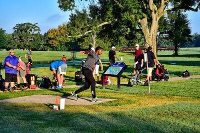 Disc_Golf_Tournament_D758175a