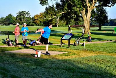 Disc_Golf_Tournament_D758172a