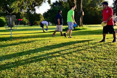 Disc_Golf_Tournament_D758178a