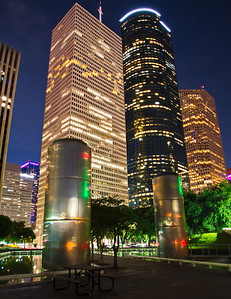 06092017_Downtown_Houston_BPG_Field_Trip_750_4082a