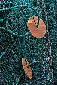 03042017_Galveston_20thSt_Pier_Nets_Vertical_500_5575