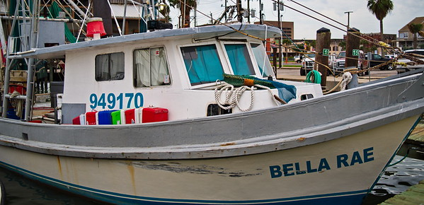 03042017_Galveston_20thSt_Pier_750_1037a
