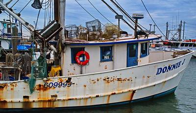 03042017_Galveston_20thSt_Pier_750_1032a