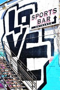 02252017_Houston_Wall_Murals_Love_Sports_Bar_750_0927