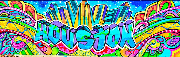 02252017_Houston_Wall_Murals_Houston_750_0925