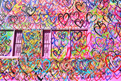 02252017_Houston_Wall_Murals_Hearts_750_0931