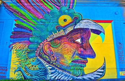 02252017_Houston_Wall_Murals_Aztec-Warrior_750_0926