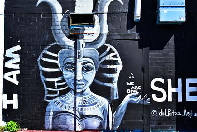 02252017_Houston_Wall_Murals_I_AM_SHE_750_0917