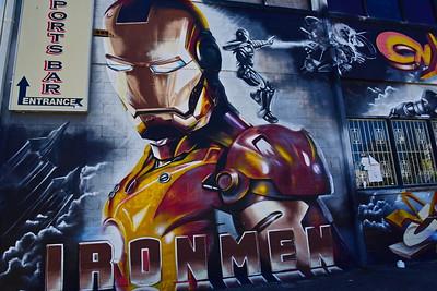 02252017_Houston_Wall_Murals_Ironmen_750_0934