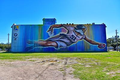 02252017_Houston_Wall_Murals_Full-View_750_0904