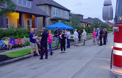 Bridgeland_National_Night_Out_Lakeland-Heights_DSC0006a