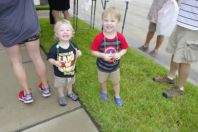 National Night Out 10-3-2017