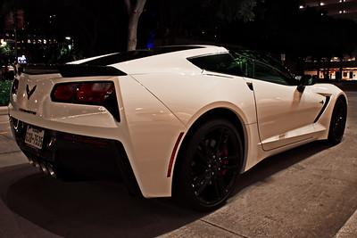 Corvette_D75_6807