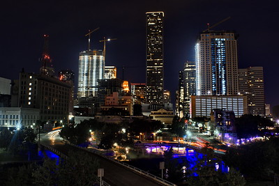 Houston_Skyline_Night_UofH-D_D71_4836