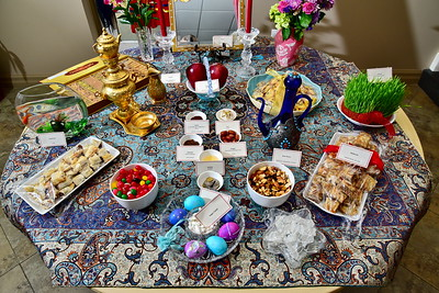 Bridgeland_International Gp_Nowrooz_Iranian_New Yr_D75_5959