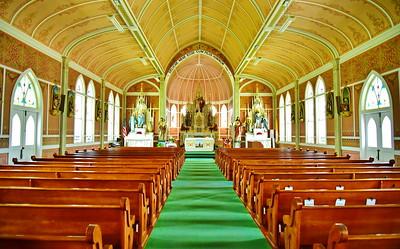 05202017_St_John_Baptist_Painted_Church_Interior-Asile_750_3552