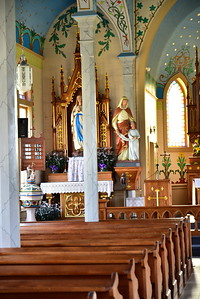 05202017_Sts_Cyril_&_Methodius_Painted_Church__750_3534